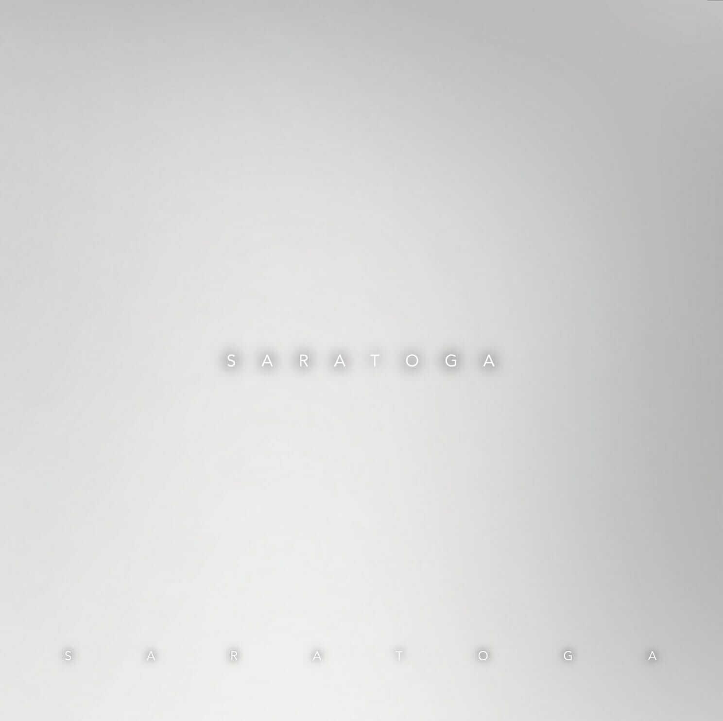 音源全国リリース決定&自主レーベル設立&ライヴ会場先行発売!