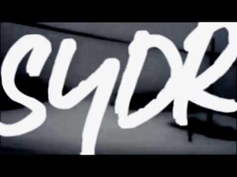 NEW MV  [ SYDR ]
